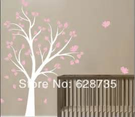 Wall sticker diy baby nursery wall decals removable stars wall decal