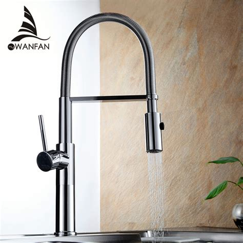 solid brass kitchen faucets 360 swivel sink lavatory mixer kitchen faucet newly design 360 swivel solid brass single
