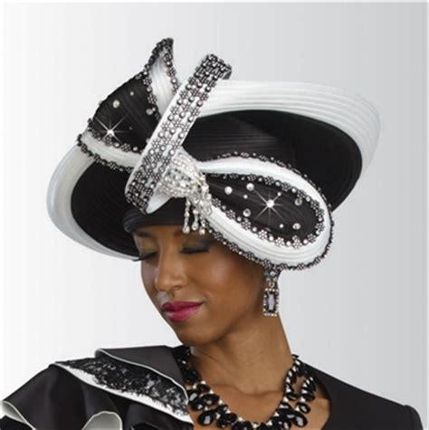 Donna Vinci Hats, Church Suits, Donna Vinci Knits, Donna Vinci Clothing