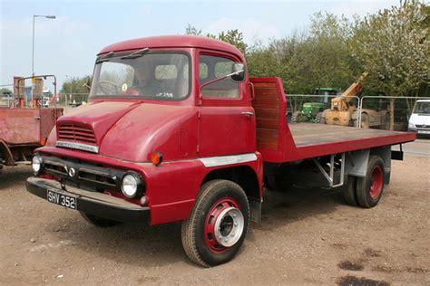 trader trucks for sale ford thames trader truck for sale