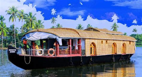 boat house alleppey price riverland house boat alleppey india booking com