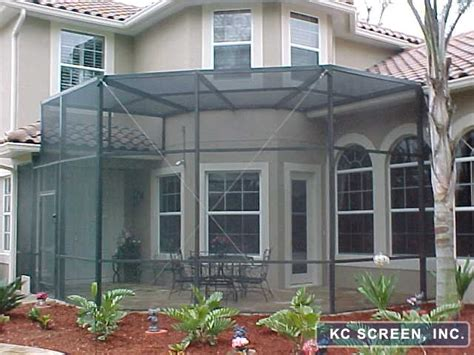 terrasse schirm screen patio enclosures newsonair org