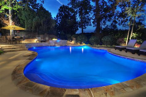 Backyard Pools Location Swimming Pools Do They Add Value Or Turn Buyers