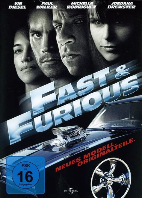 download film gratis fast and furious 4 fast furious 4 dvd oder blu ray leihen videobuster de