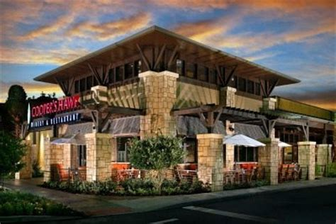 Olive Garden Waterford Lakes by 28 Days Of Giveaway