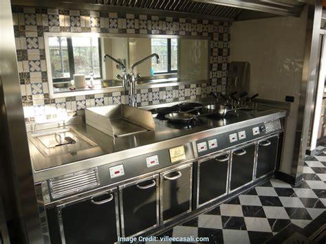 cucine professionali usate artistico cucine professionali usate cucina