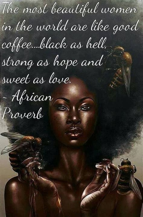 black queen 208 best images about black art on pinterest