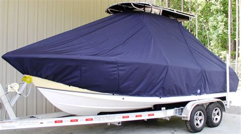 custom sea hunt boat covers sea hunt ultra looking for console cover the hull