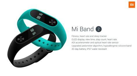 Sale Mi Band 2 Xiaomi Mi Band 2 Xiaomi Miband 2 Rate Monit xiaomi mi band 2 original 799 00 en mercado libre