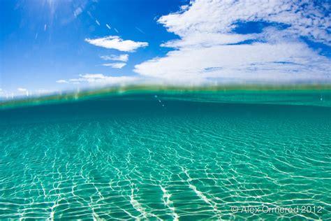comment la mer fait pour se d 233 polluer surf prevention