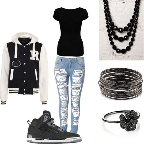 girl with swag and jordans outfit air jordans girl outfit air jordans girl outfit air