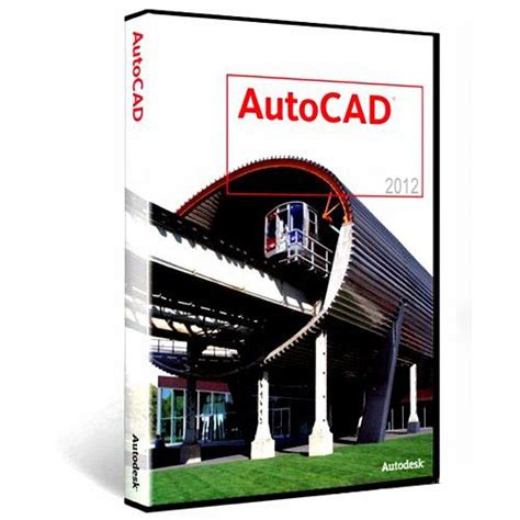 download free full version of autocad autocad 2012 free download full version download free