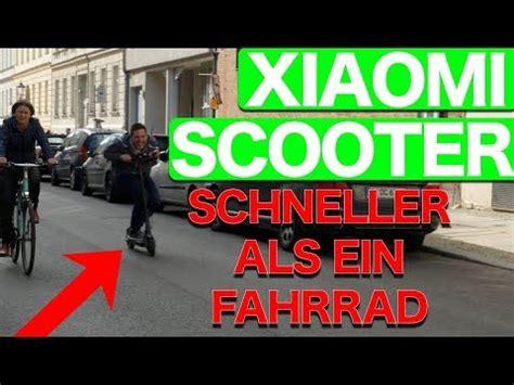Auto Für 5000 Euro by Dogscooter Selber Bauen Doovi