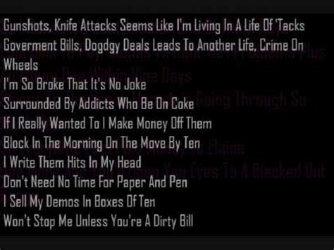 tulisa comfortable lyrics n dubz secrets with lyrics