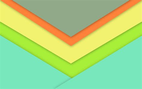 material design 80 google material design hd wallpapers vigorous art