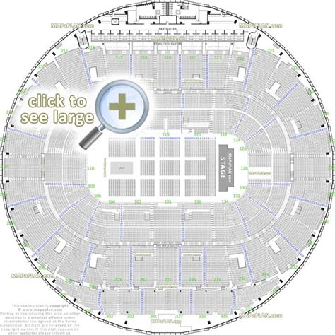 rexall place floor plan rexall place edmonton seat numbers detailed seating plan