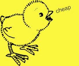 cheap web hosting but not cheap cheap houston web