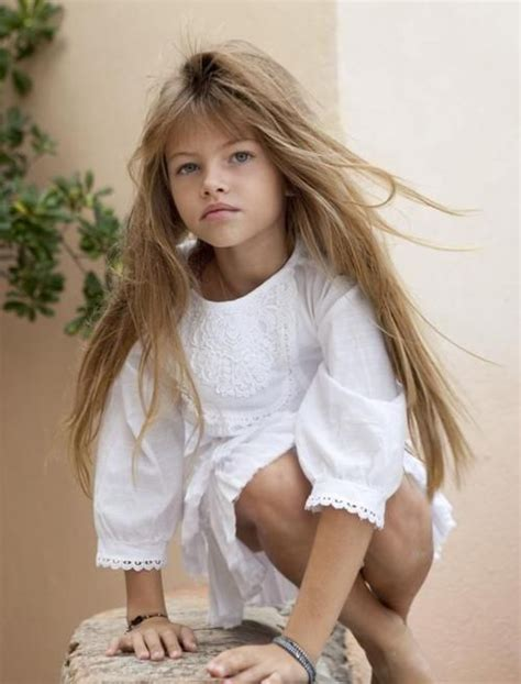 child models mean girl 110 best thylane images on pinterest thylane blondeau