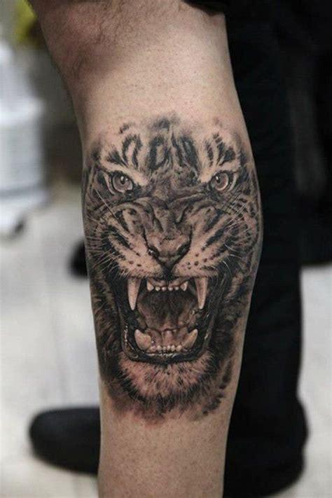 tattoos for men tiger best 25 tiger design ideas on tiger