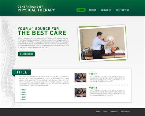 dissertation website best essay ghostwriters websites ca cheap dissertation