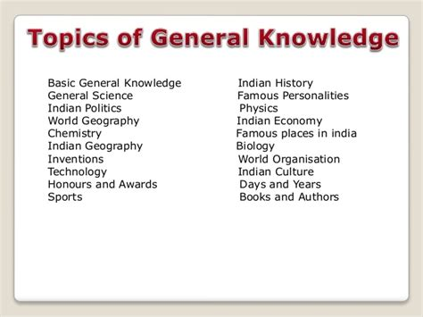 General Knowledge Questions For Mba Entrance Exams Pdf by General Science Gk Choice Questions Answers On
