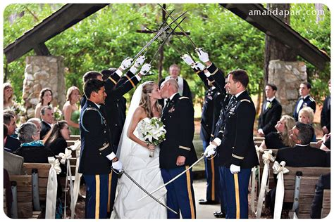army wedding traditions wedding traditions northern connection magazine