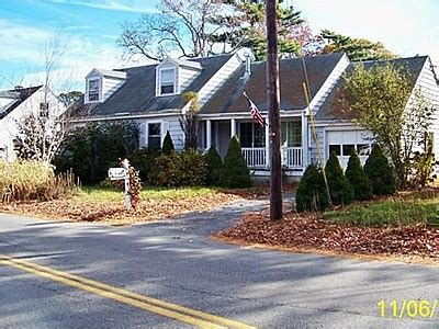 70 puritan rd bourne ma 02532 detailed property info