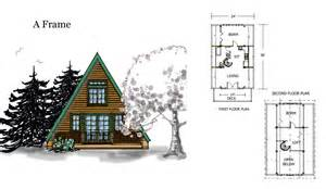 small a frame house plans cabin pre built cabins log home midwest products a frame cabin kit blick art materials