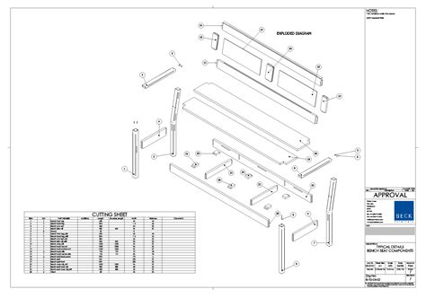 bench joinery courses courses eastleigh college autos post