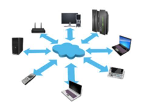cloud computing visio stencils visio cloud vector 1 000 vectors page 1