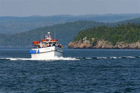 silver bay mn boat tours boat tours back on the north shore lake superior magazine