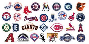 baseball teams 2017 mlb tryouts find pro baseball tryout cs