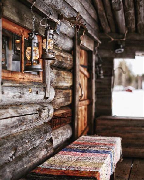 livin lovin log homes blueridgecountry com 1340 best rustic cabin images on pinterest log cabins