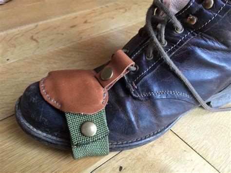 motorcycle boot protector 17 best images about uma das minhas paix 213 es on pinterest