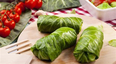 ricetta per cucinare la verza come cucinare la verza 3 ricette facili e gustose