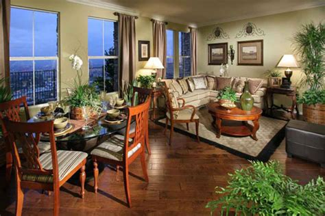 decorating ranch style home re decorating your condo