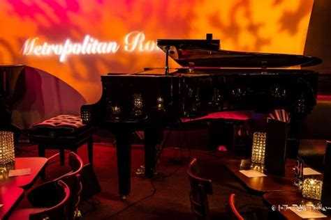 The Metropolitan Room Nyc by 55 Best Live Venues In Nyc Hypebot