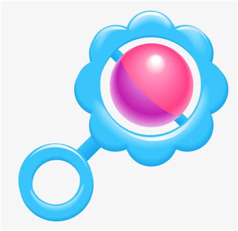 baby toys clipart baby toys baby clipart toys clipart png image and