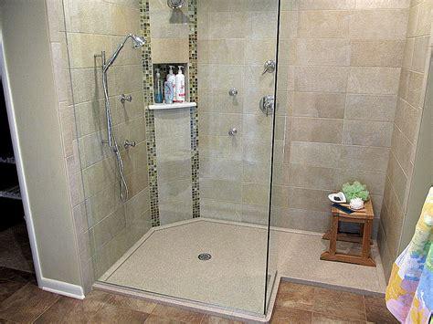 bathroom showers reviews bathroom design ideas 2017