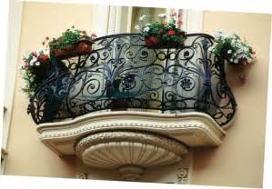 Balcony Designs Pictures beautiful ideas for balcony grill design