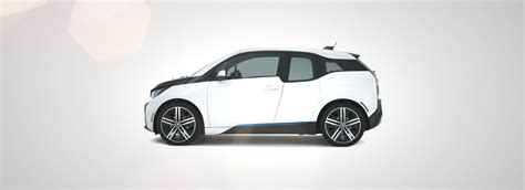 bmw i3 battery upgrade bmw i3 possible battery upgrade soon push evs