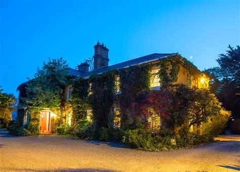 Autoversicherung Irland by Carrig Country House Echt Irland