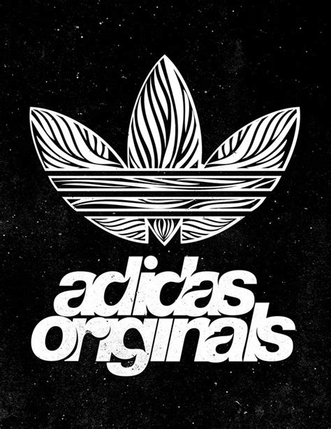 adidas originals adidas wallpaper adidas originals and logos