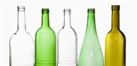 14 things you never knew you could do with an empty wine bottle