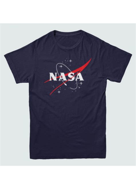 Where To Get Shirts Nasa T Shirt Geeky And Nerdy T Shirt Tshirtpusher