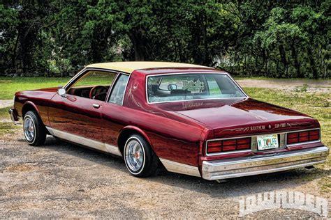 how to fix cars 1995 chevrolet impala free book repair manuals 1987 chevrolet caprice classic lowrider magazine