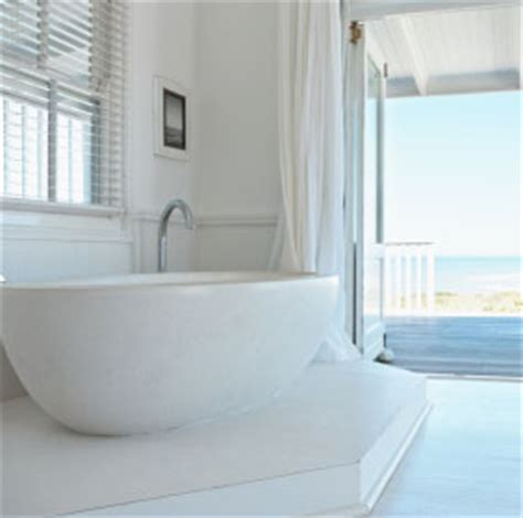 Cape Plumbing And Bathroom by Cape Cod Plumbing Cape Cod Plumber Drains And Sewers