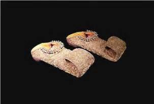Sepatu Rubi Dan Coklat umum debra nila