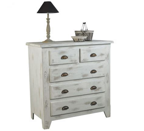 commode ceruse commode chambre ceruse