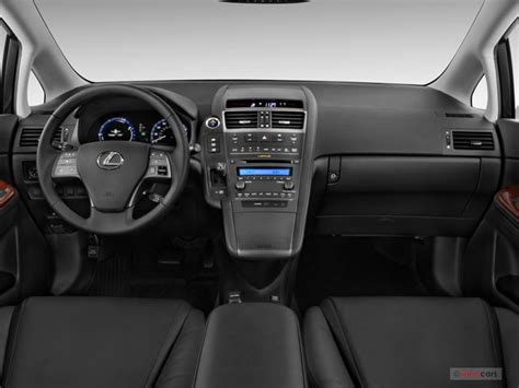 how do cars engines work 2011 lexus hs transmission control 2011 lexus hs prices reviews and pictures u s news world report